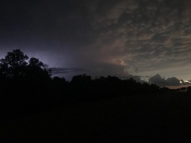Storm Vally park 2